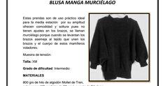 BLUSA MANGA MURCIÉLAGO.pdf
