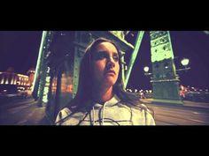 Cloud 9+ - Official Music Videos