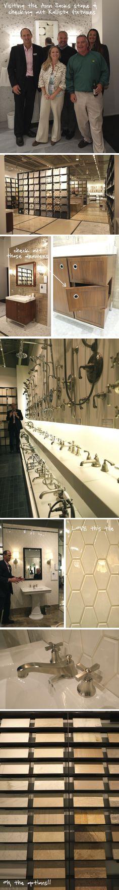 1000 images about showroom on pinterest showroom design for Carrelage vendenheim