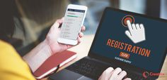 10 ways to ensure you have the best possible course registration for your students.