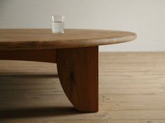 Hiromatsu Furniture