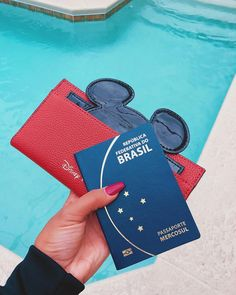 Chegueeeeeeiiiii Brasil 🇧🇷✈️🇺🇸 Travel Pictures, Travel Photos, Universal Studios Parking, Orlando Florida, Walt Disney World, Disneyland, Melissa Calma, Instagram, Stuff To Buy