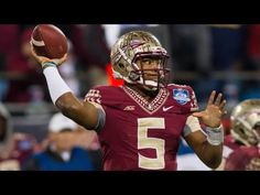 ROSE BOWL | [#2] Oregon vs. [#3] Florida State | Game Preview by the CBS College Football Expert