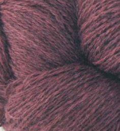Wool + Yarn solid 28-8/2-200grams