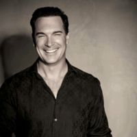 Patrick John Warburton is an American actor and voice actor who is best known for his roles as...