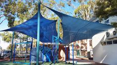 shades-r-us-perth-products-commercial-shade-sails