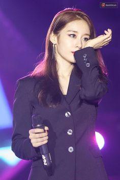 Jinwoon 2am dan jiyeon t-ara sexy love