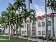 https://flic.kr/p/HNyHcc | Museu Histórico Nacional | Centro da Cidade, Rio de Janeiro, Brasil. Tenham um bonito dia. :-)  _____________________________________________  National History Museum  Downtown, Rio de Janeiro, Brazil. Have a beautiful day. :-)  _____________________________________________  Buy my photos at / Compre minhas fotos na Getty Images  To direct contact me / Para me contactar diretamente: lmsmartins@msn.com