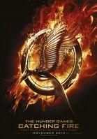 Film: The Hunger Games: Catching Fire @ BiosAgenda.nl