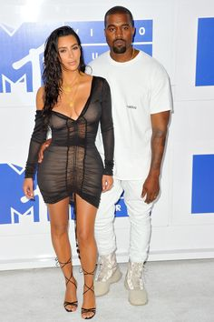 Kim Kardashian and Kanye West's Surrogate Is Due Before the Holidays