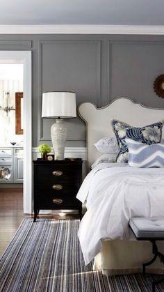 Trending Master Bedroom Designs