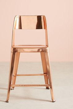 Slide View: 1: Spenser Stool