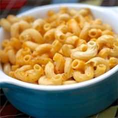 Baked Macaroni and Cheese - Allrecipes.com