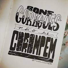 Type - typography - design - letter - designer - lettering - font - calligraphy - drawing - sketchbook