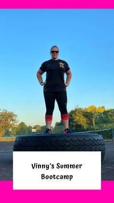 This blog post talks about the recent six week bootcamp course I've been on. Outdoor Workouts, Personal Trainer, Fat, Posts, Fitness, Summer, Blog, Messages, Summer Time