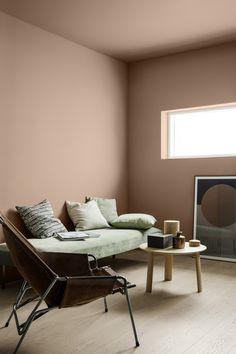 De 40+ beste bildene for Stue mm | stue, husdesign