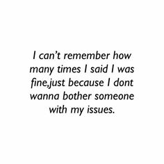 Quotes Deep Feelings, Hurt Quotes, Mood Quotes, Sad Day Quotes, You Broke Me Quotes, The Words, Worthless Quotes, Deep Depression Quotes, Suicide Quotes