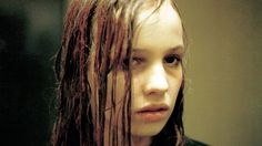 Christiane F follows a 14-year-old David Bowie-loving Berliner into the dark depths of teenage drug abuse and crime