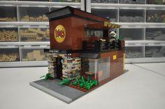 Accurate Brick Innovations dot com http://www.flickr.com/photos/erockonvolks/28195459580/