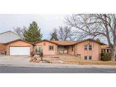 $$485,000 -MLS # 7184369 - 29 photos - 4 bedrooms - 3 bathrooms - [sq feet] sq. ft. - Year Built: 1970 - 3269 Swadley Street, CO 80033. Estimated value: $[home value] In addition to information on real estate listing, research local schools, professionals and home values.