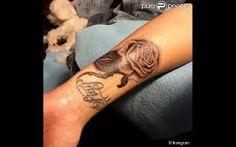 Image result for tatouage dessin 2015