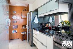 7-cozinhas-pequenas-do-tipo-corredor4.png (768×512)
