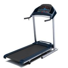 Merit Fitness 715T Plus Treadmill List Price: 	$399.00 Price: 	$349.99 & FREE Shipping.  You Save: $49.01 (12%) In Stock. Ships from and sold by Amazon.com.      Home treadmill with top-quality 2.5 THP (1.5 CHP) drive motor     Intuitive console controls with adjustable speed from 0 to 10 miles per hour     3-window LED display tracks your time, speed, distance, calories, and more Aerosoft cushioning system     Folding frame for easy storage; measures 29 x 52 x 61 inches (W x H x D)