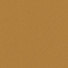 Looking for poly goldenrod rentals in San Francisco CA? Browse our extensive online rental catalog or call us now about our poly goldenrod. Acoustic Fabric, Bay Area, San Francisco