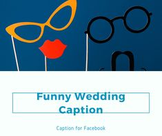 Best Loving Wedding Caption for Facebook - Caption For Facebook #caption #captionforfacebook #captionforfacebookprofilepicture #creativecaptionsforfacebookprofilepictures #captionforpicturesofme #attitudecaptionforthepic #Bengalicaptionforfacebook #shortcaptionforaprofilepicture #cutecaptionsforpicturesofyourself Wedding Captions For Photos, Picture Captions, Wedding Images, Caption For Girls, Caption For Friends, Facebook Captions, For Facebook, Photo Caption, Image Caption