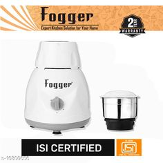 Mixer Grinder