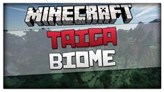 Minecraft island with a abandoned mine shaft at spawn! It works in Minecraft and Seed is: 735586756 Island with Abandoned mine shaft + 3 spawne. Cool Minecraft Seeds, Pc Minecraft, Floating Island, Texture Packs, Biomes, Spawn, Seed Starting, Abandoned, Packing