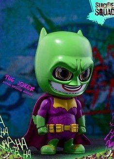 e6c28ab486e 33 Best Marvel  amp  DC Merchandise images