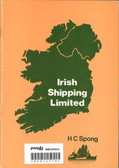 Irish Shipping Limited