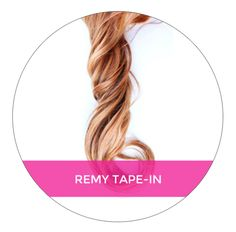 Experience Glam Seamless Tape In Hair Extensions made with 100% Pure Remy Human Hair! These extensions are invisible, lightweight, non damaging, and easy to maintain. They last 2-3 months at a time and can be reused with new tape up to three times. These extensions are easily applied in less than 30 minutes and require no chemicals, heat, or adhesives. Wash and blow dry hair everyday without slippage! http://glamseamless.com/collections/tape-in-hair-extensions