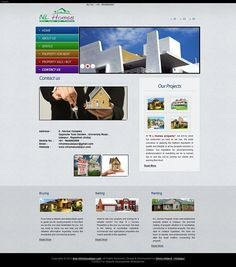 6-free-css-real-estate-website-templates-free-realestate-website-templates