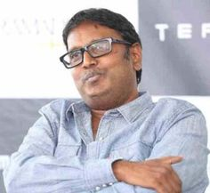 "Director Gunasekhar hasn't made his next move after ""Rudramadevi"". While the film got limited applause and distributors reportedly lost 30% of their investment"