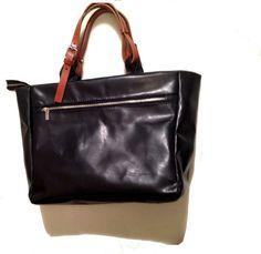 Osiem.Handbags.