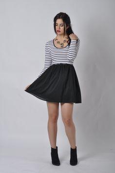 Fashion www.bernabrown.com