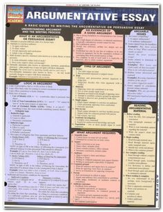 essay essayuniversity apa writing style sample paper descriptive  master s essay plan outline an example of an essay plan why plan it is a basic outline of your essay and is useful if you want to discuss your writing
