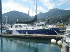 Boats for Sale Sailboats For Sale, Used Boat For Sale, Sail Boats, Used Boats, Yachts, Beautiful World, Sailing, Nautical, Cruise