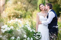 château de Bernes #photomariage #mariagechateaubernes #photographemariagevar #wedding #weddingprovence #wedding  #mariage #frenchriviera #weddingphotographer #photographemariage #photographenice