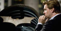 「每一部電影都應該有屬於自己的世界觀,一種邏輯與氛圍能夠超越觀眾所看見的影像本身。」-克里斯多福諾蘭(Christopher Nolan)