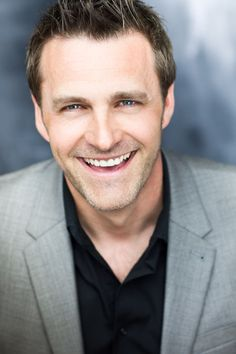 Mens Headshot, Headshots men, Actors, models, business men.