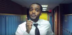 A student teacher in Chicago made a rap video for students to welcome them to…