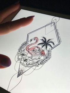 Application Techniques Of Tattoos Mini Tattoos, Love Tattoos, New Tattoos, Small Tattoos, Tattoos For Women, Tatoos, Kunst Tattoos, Tattoo Drawings, Piercing Tattoo