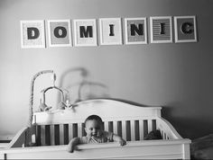 "Dominic #baby #names #naming #babies #boy Dominic is a name common among Roman Catholics and other Latin-Romans as a boys name. Originally from the late Roman-Italic name ""Dominicus"" its translation means ""Of Our Lord"", ""Lordly"", ""Belonging to God"" or ""of the Master""."