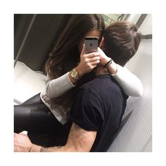 all love is beautiful ❤ liked on Polyvore featuring pictures, couples, backgrounds, instagram and pics