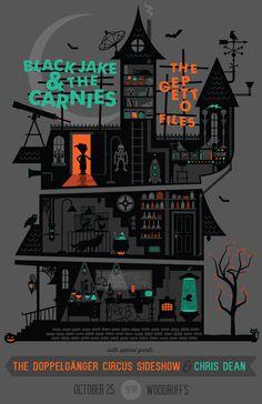 Halloween_poster_full