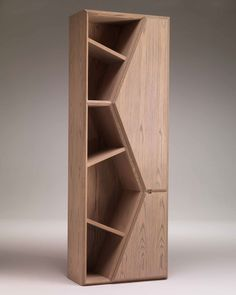 Lui Cabinet by Fratelli Boffi