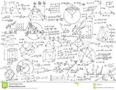 diagrama de un laboratorio de quimica - Buscar con Google